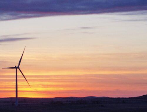 Google utilizará turbinas de Siemens Gamesa para abastecer de energía limpia su centro de datos en Suecia